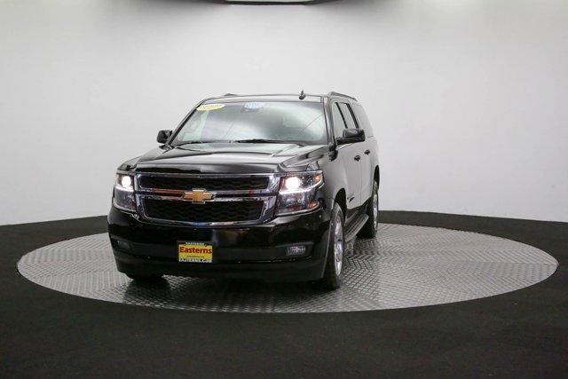 2016 Chevrolet Suburban for sale 125263 47