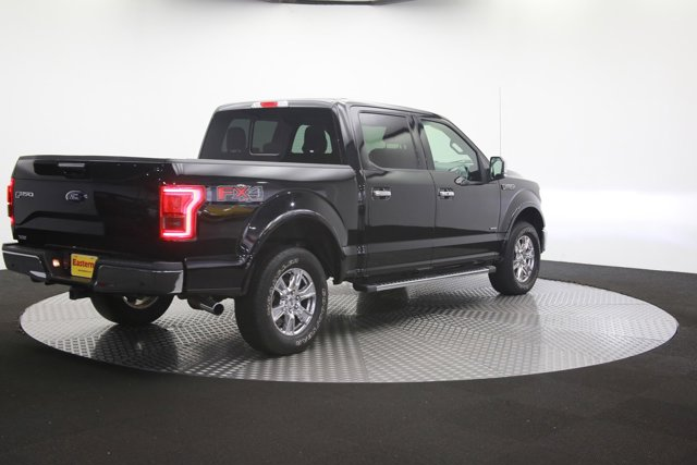 2016 Ford F-150 for sale 121145 34