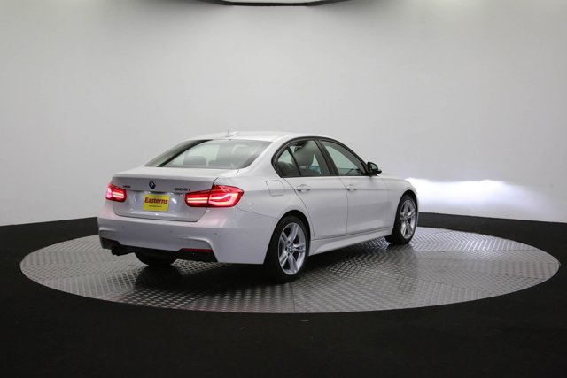 2016 BMW 3 Series for sale 125546 37