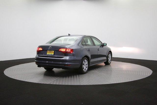 2015 Volkswagen Jetta for sale 124249 35