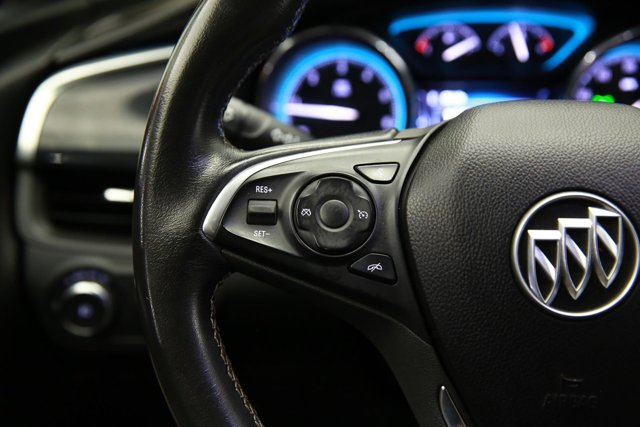 2017 Buick Envision for sale 123885 13
