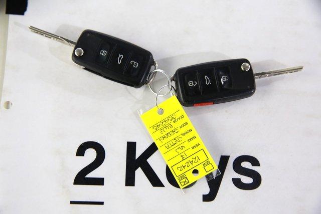 2017 Volkswagen Jetta for sale 124242 21