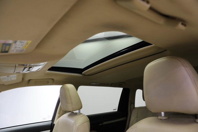 2016 Toyota Highlander for sale 124041 29