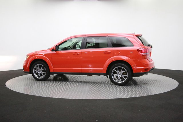 2018 Dodge Journey for sale 124527 57