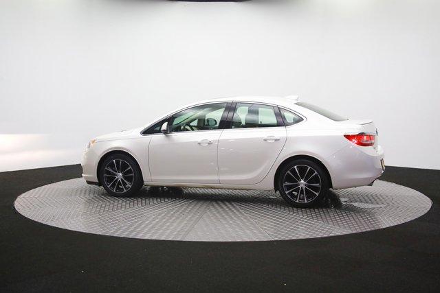 2016 Buick Verano for sale 119877 142