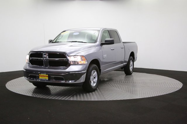 2019 Ram 1500 Classic for sale 124530 48