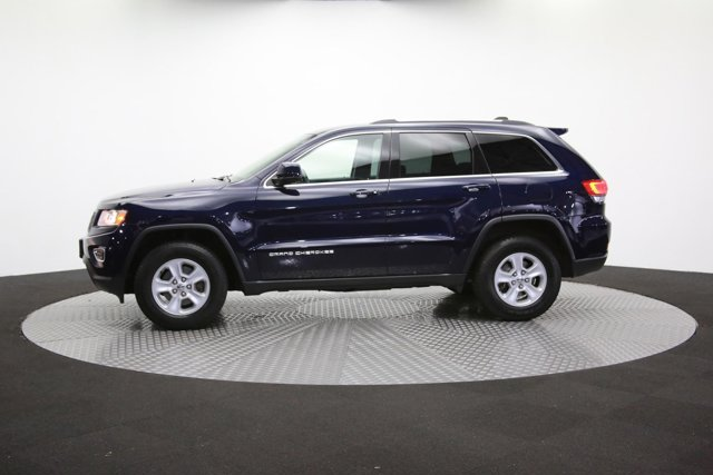 2015 Jeep Grand Cherokee for sale 123493 53