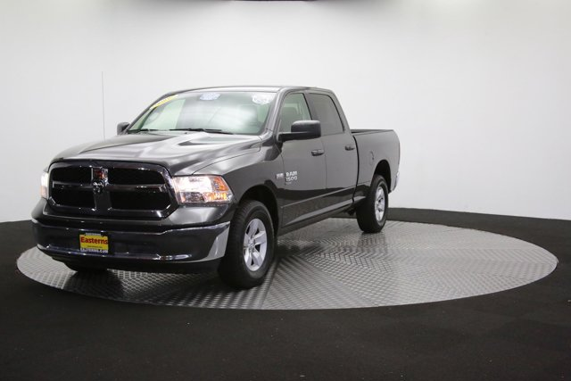 2019 Ram 1500 Classic for sale 124972 49