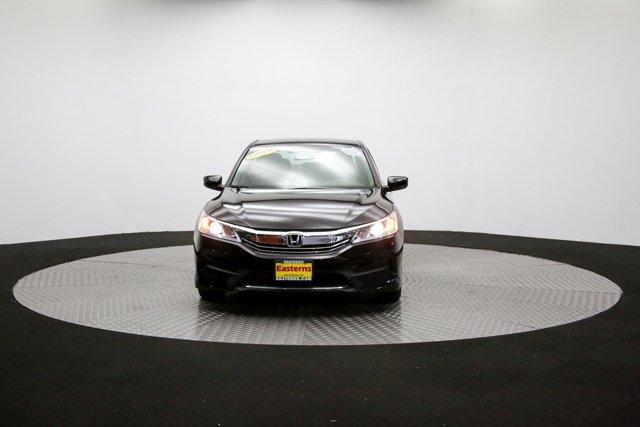 2017 Honda Accord for sale 123729 48