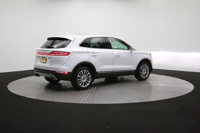 2017 Lincoln MKC for sale 122825 38