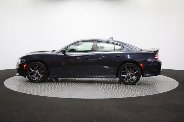 2019 Dodge Charger for sale 124095 55