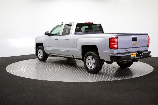 2019 Chevrolet Silverado 1500 LD for sale 122806 59