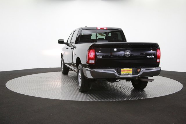 2019 Ram 1500 Classic for sale 124343 59