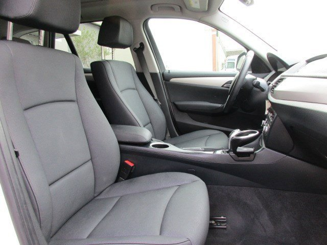 Photo 27 of this used 2013 BMW X1 vehicle for sale in San Rafael, CA 94901