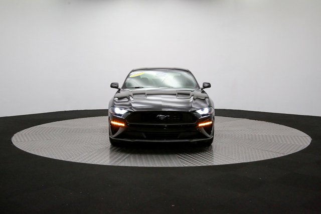 2019 Ford Mustang for sale 122823 46