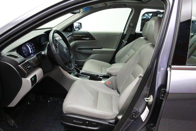 2016 Honda Accord for sale 120458 15