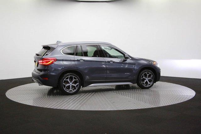 2016 BMW X1 for sale 123985 41