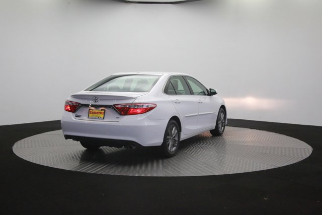 2017 Toyota Camry for sale 121995 34