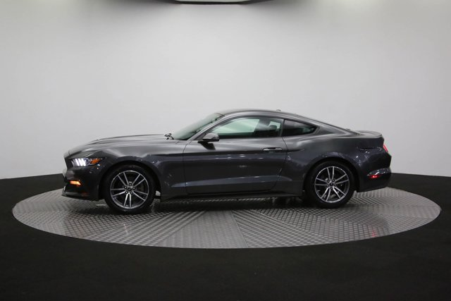 2016 Ford Mustang for sale 124152 53
