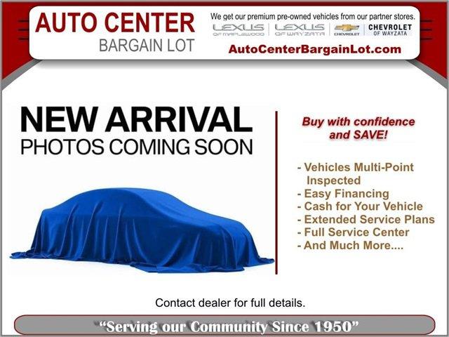 2011 Lexus ES 350 350