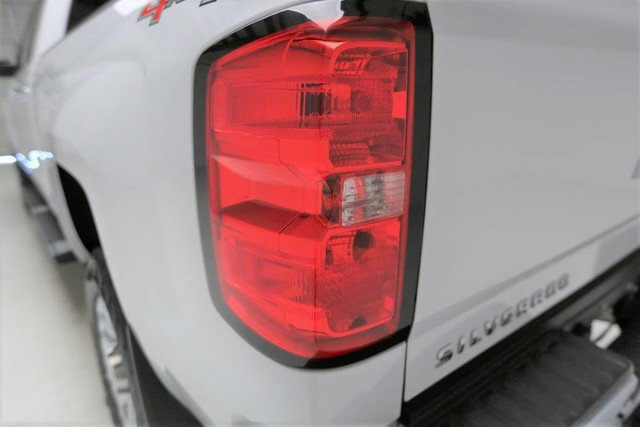 Used 2017 Chevrolet Silverado 2500HD in Sulphur Springs, TX