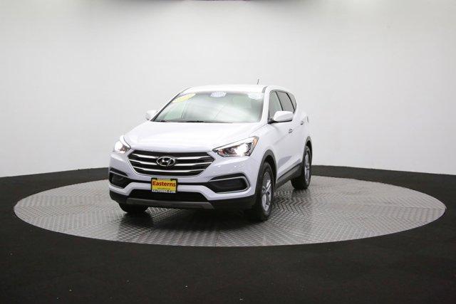 2018 Hyundai Santa Fe Sport for sale 124332 48