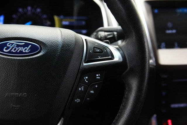 2018 Ford Edge for sale 124030 14