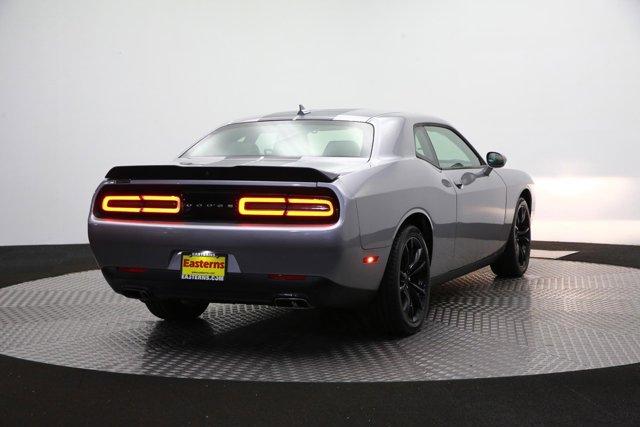 2016 Dodge Challenger for sale 123469 4