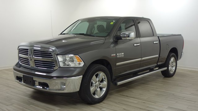 Used 2017 Ram 1500 in St. Louis, MO