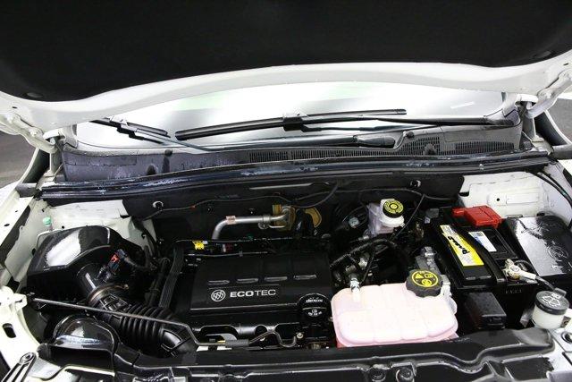 2016 Buick Encore for sale 123297 6