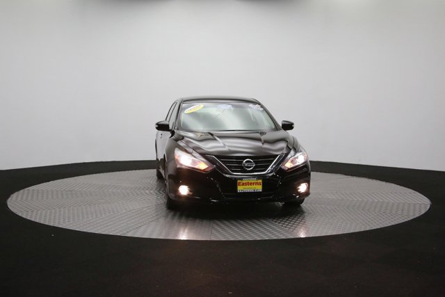 2018 Nissan Altima for sale 122131 45