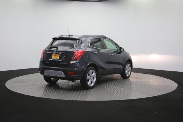 2016 Buick Encore for sale 120523 47