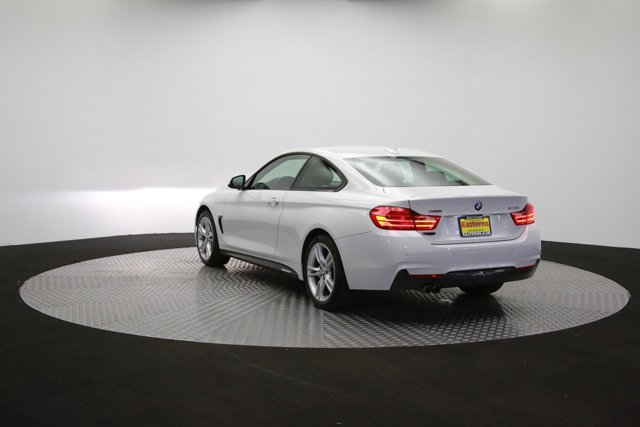 2016 BMW 4 Series for sale 123334 61