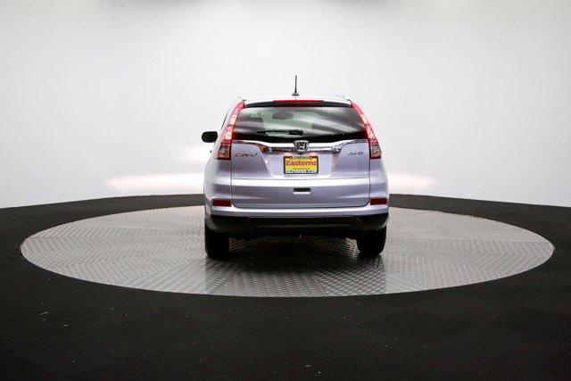2016 Honda CR-V for sale 122587 33