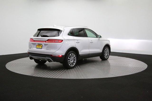 2017 Lincoln MKC for sale 122825 37