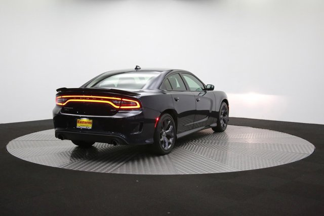2019 Dodge Charger for sale 124095 34