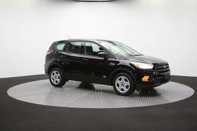 2017 Ford Escape for sale 124999 44