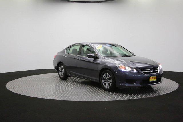 2014 Honda Accord for sale 124711 45