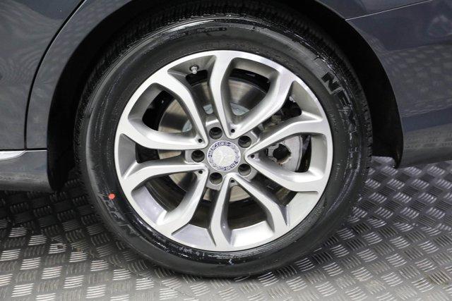 2016 Mercedes-Benz C-Class for sale 123984 7