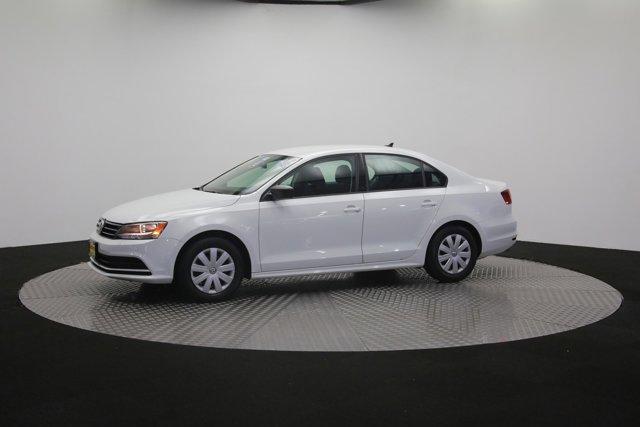 2016 Volkswagen Jetta for sale 120936 66