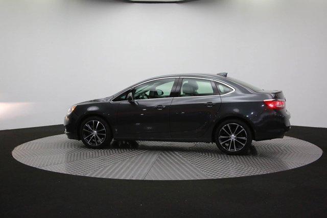 2016 Buick Verano for sale 125380 56