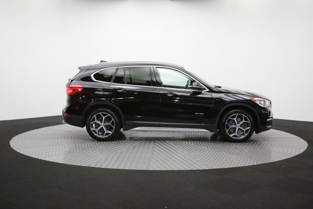 2016 BMW X1 for sale 122883 43