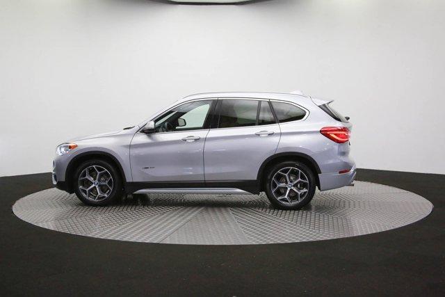 2016 BMW X1 for sale 123977 57