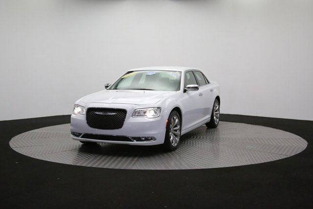 2019 Chrysler 300 for sale 122416 49