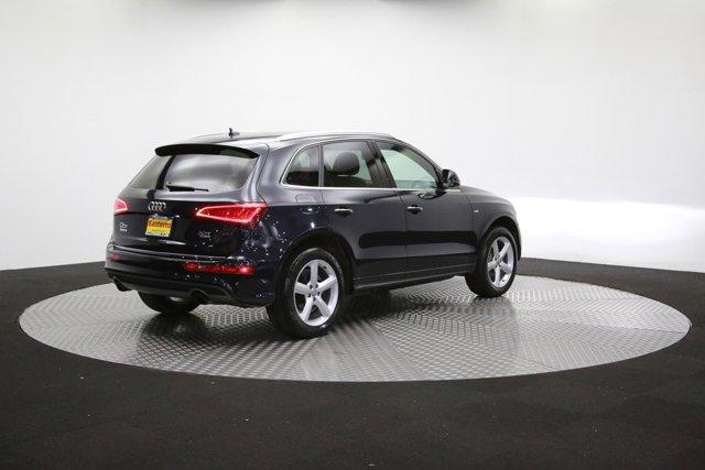 2017 Audi Q5 for sale 123389 37