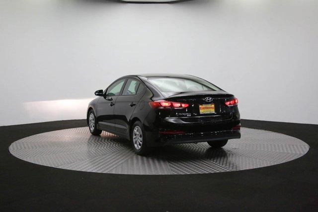 2018 Hyundai Elantra for sale 124564 61
