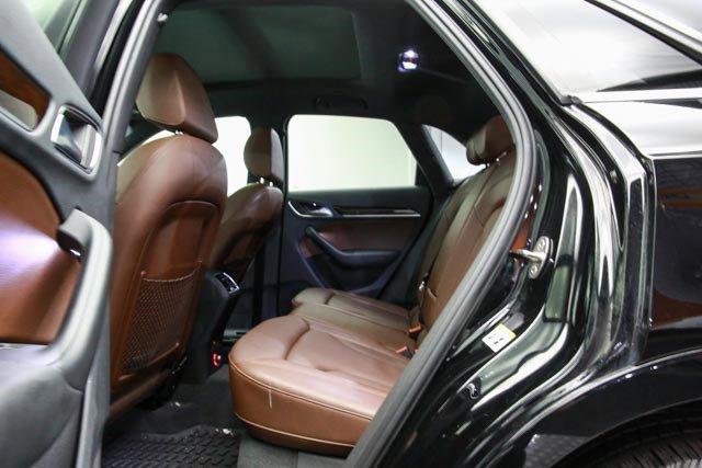 2016 Audi Q3 for sale 123060 20