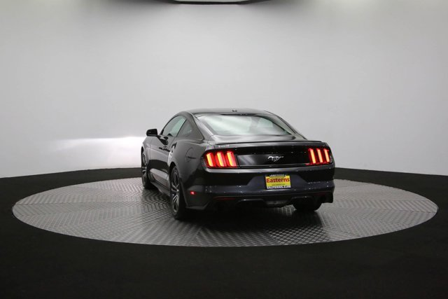 2016 Ford Mustang for sale 124152 60