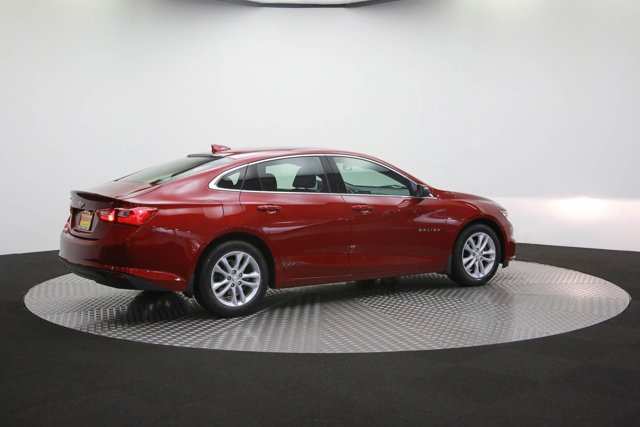 2017 Chevrolet Malibu for sale 125688 36