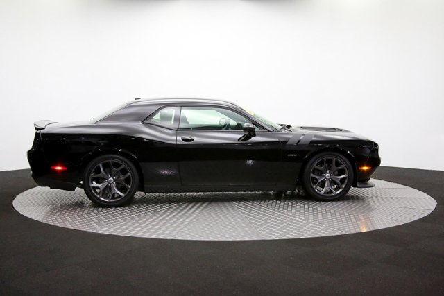 2019 Dodge Challenger for sale 122914 37
